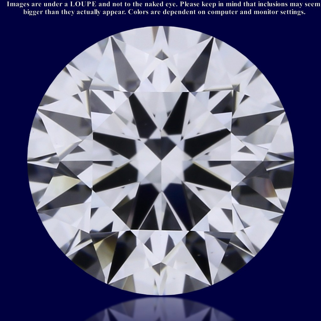 Emerald City Jewelers - Diamond Image - LG8854