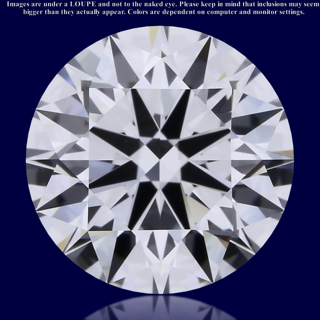 Emerald City Jewelers - Diamond Image - LG8855