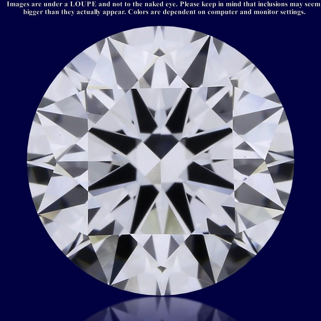 Emerald City Jewelers - Diamond Image - LG8856