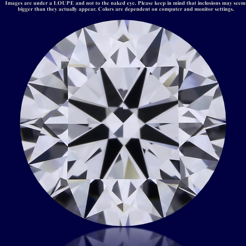 Emerald City Jewelers - Diamond Image - LG8858