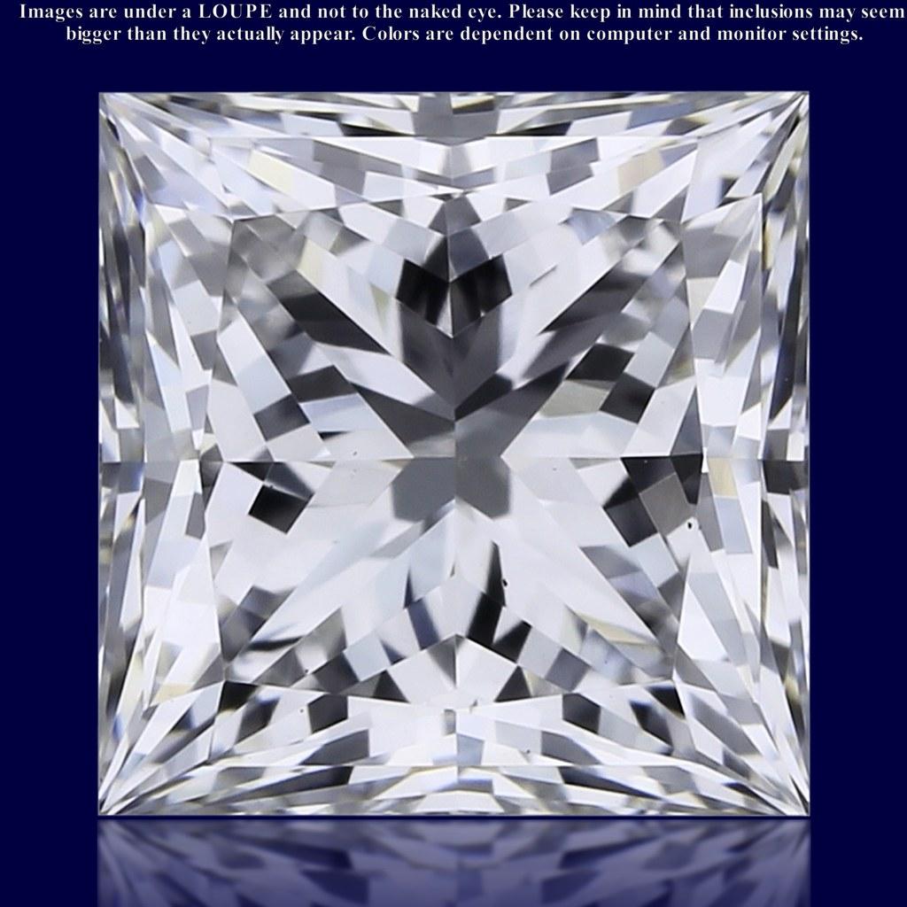 Emerald City Jewelers - Diamond Image - LG8911