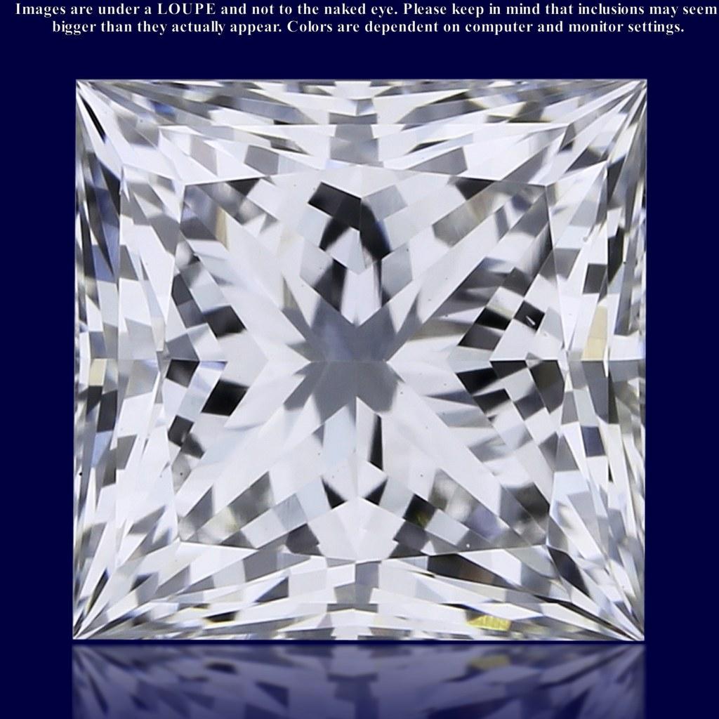 Emerald City Jewelers - Diamond Image - LG8913
