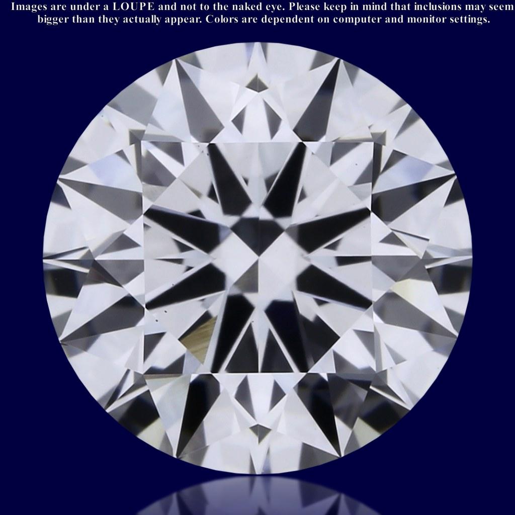 Emerald City Jewelers - Diamond Image - LG8918