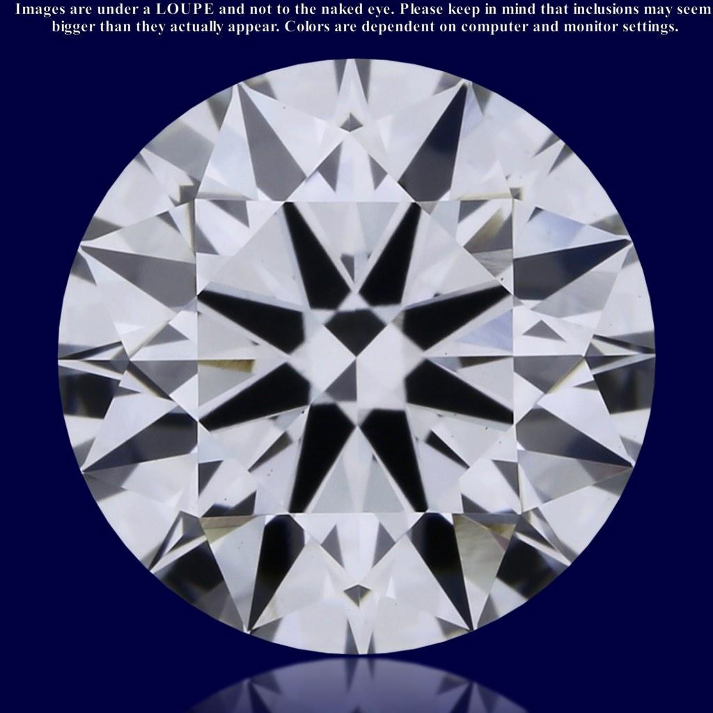 Emerald City Jewelers - Diamond Image - LG8919