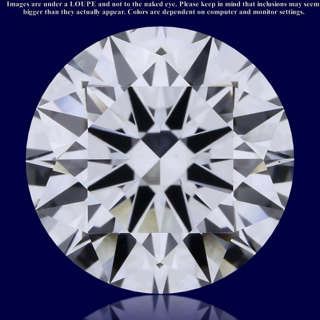 Emerald City Jewelers - Diamond Image - LG8923