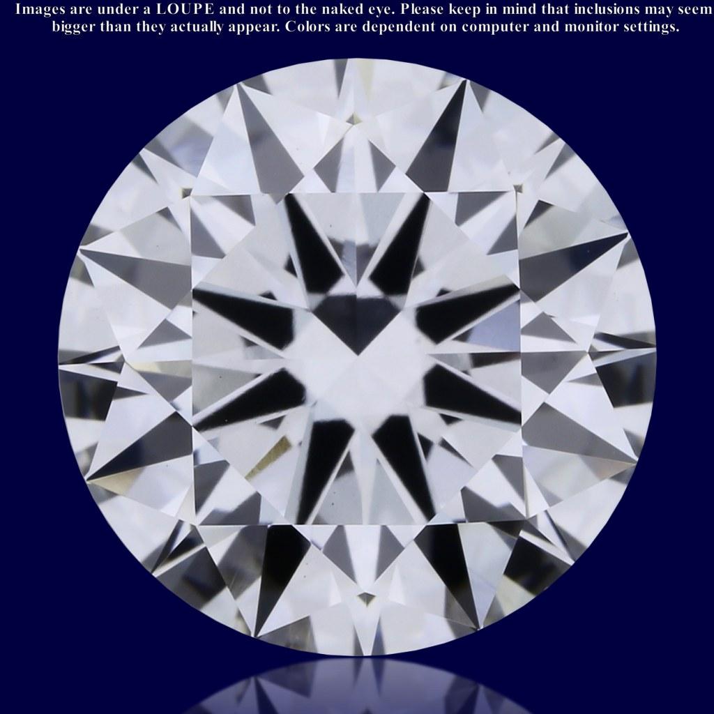 Emerald City Jewelers - Diamond Image - LG8926