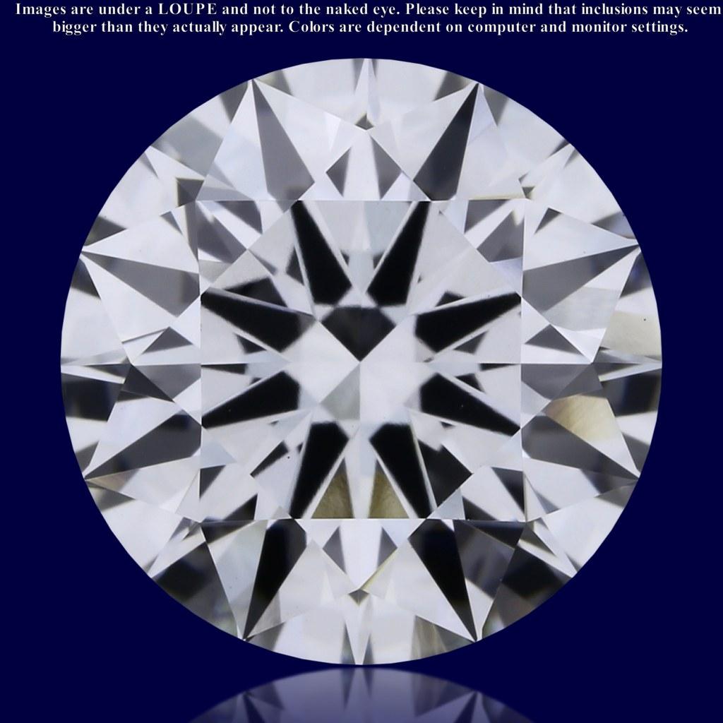 Emerald City Jewelers - Diamond Image - LG8927