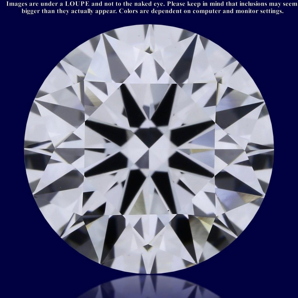 Emerald City Jewelers - Diamond Image - LG8928