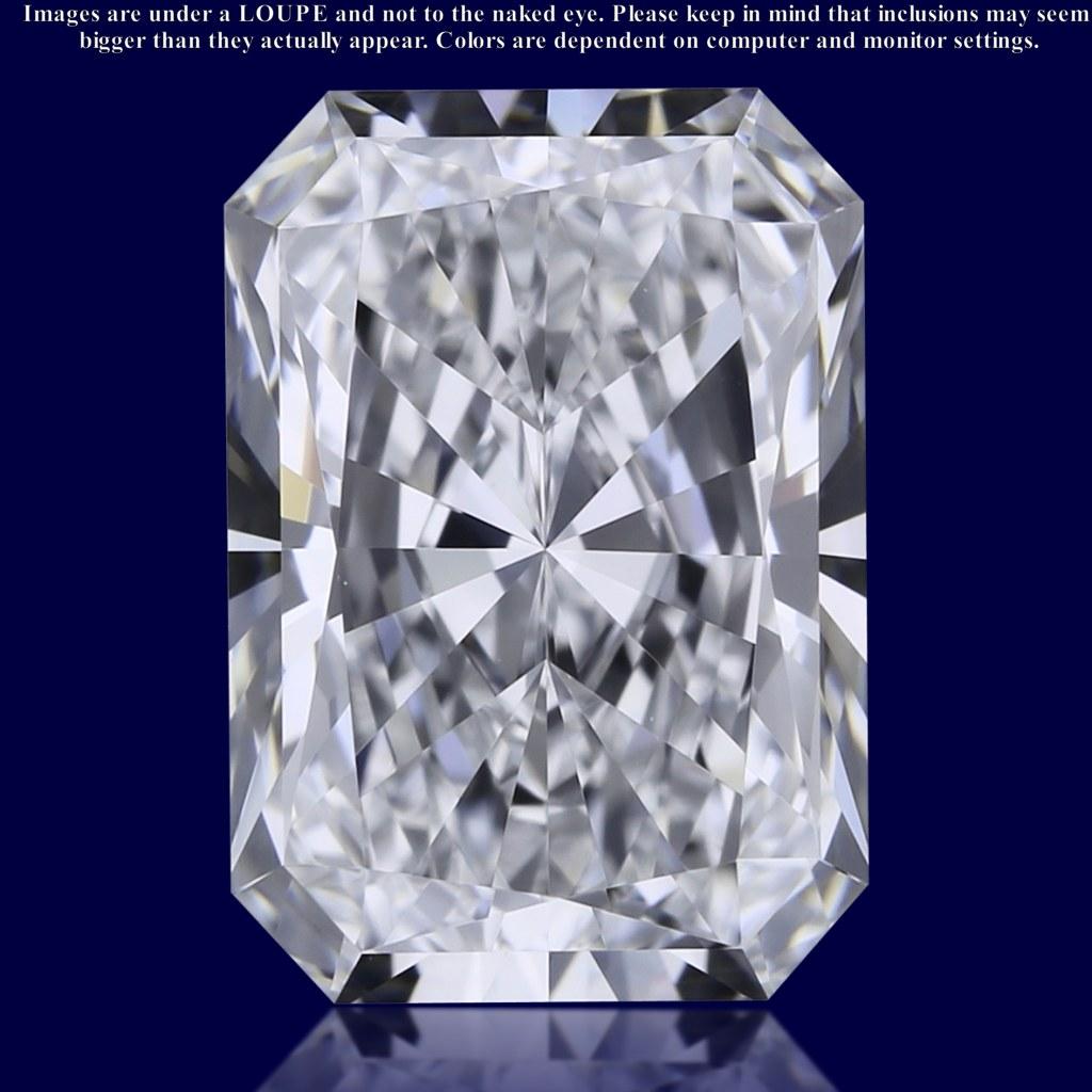 Emerald City Jewelers - Diamond Image - LG8944
