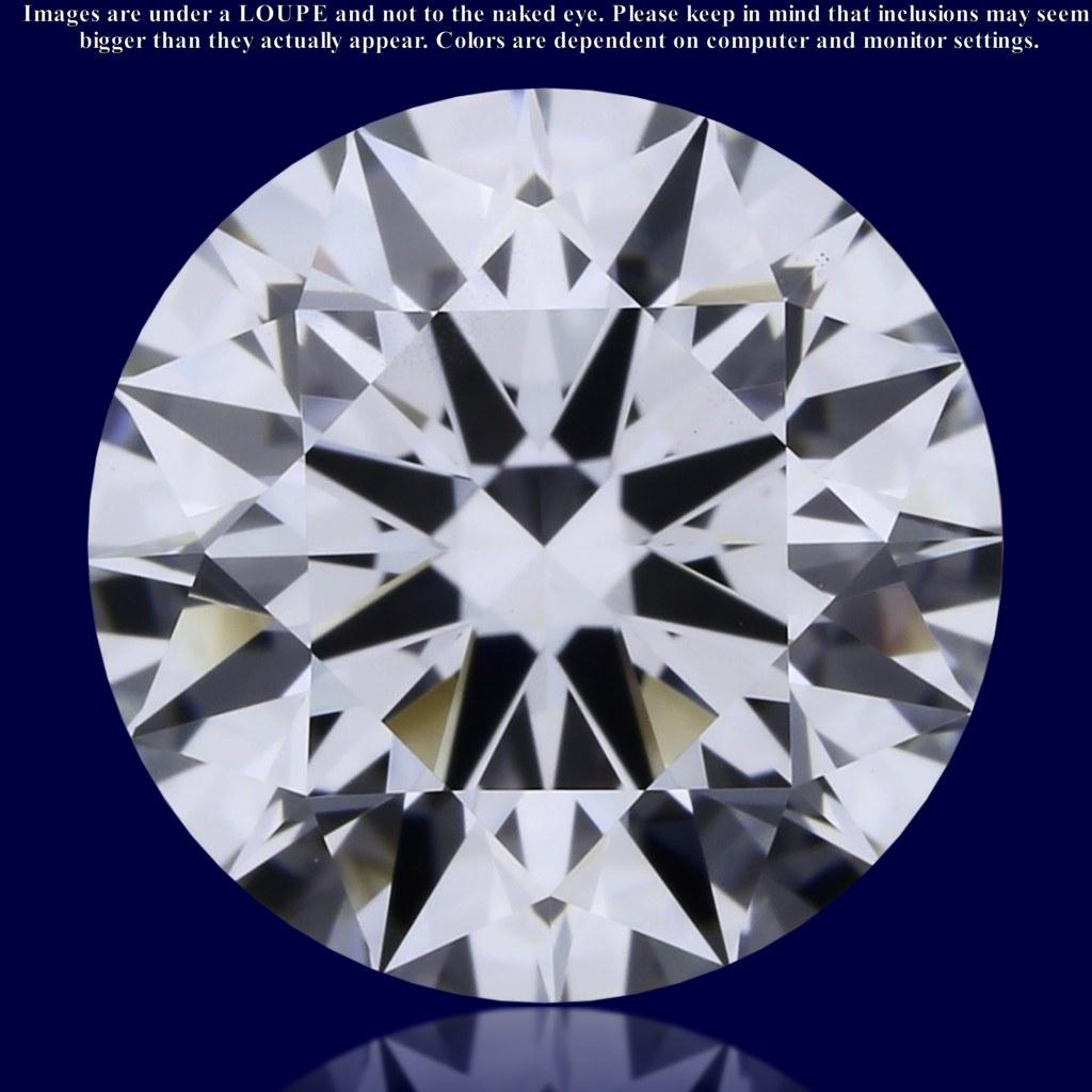 Emerald City Jewelers - Diamond Image - LG8948