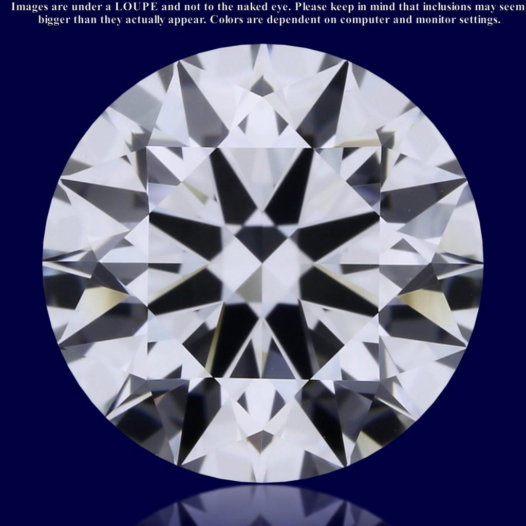 Emerald City Jewelers - Diamond Image - LG8949