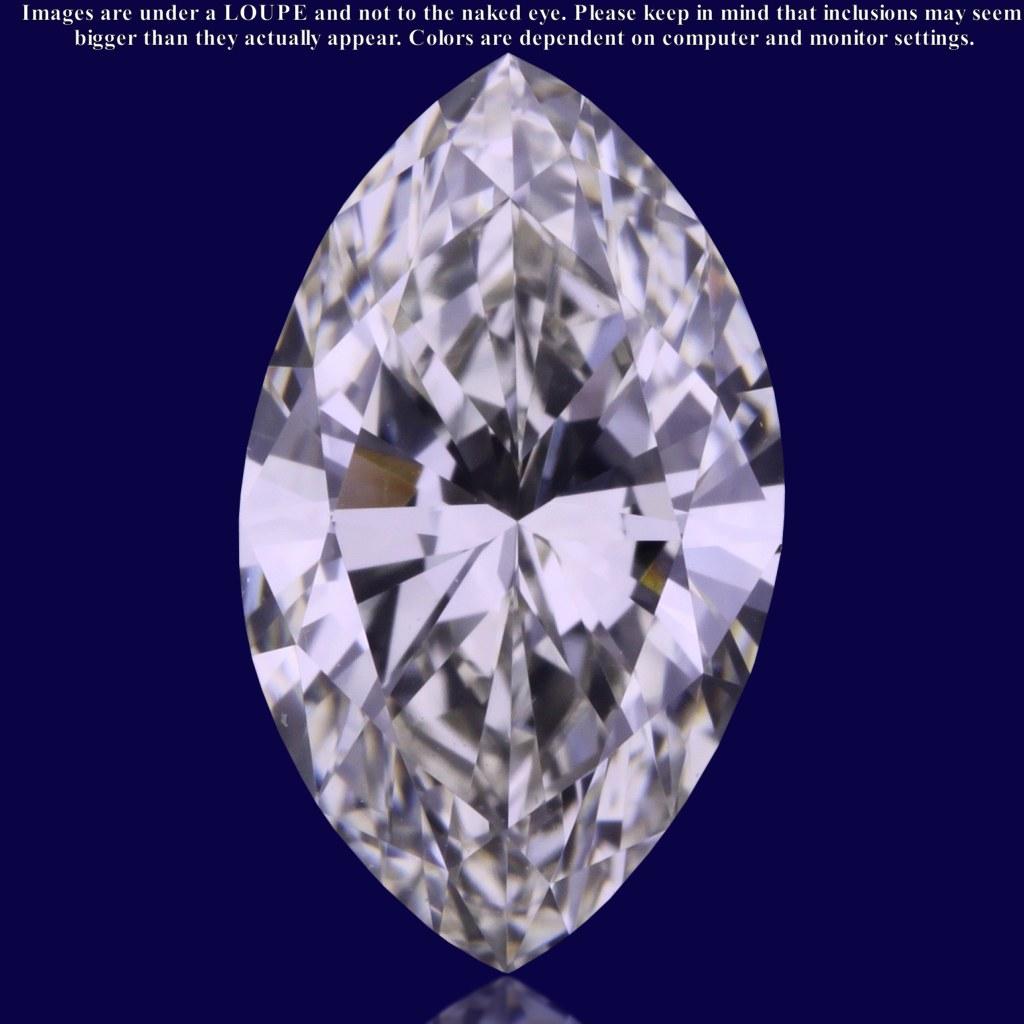 Emerald City Jewelers - Diamond Image - M00429