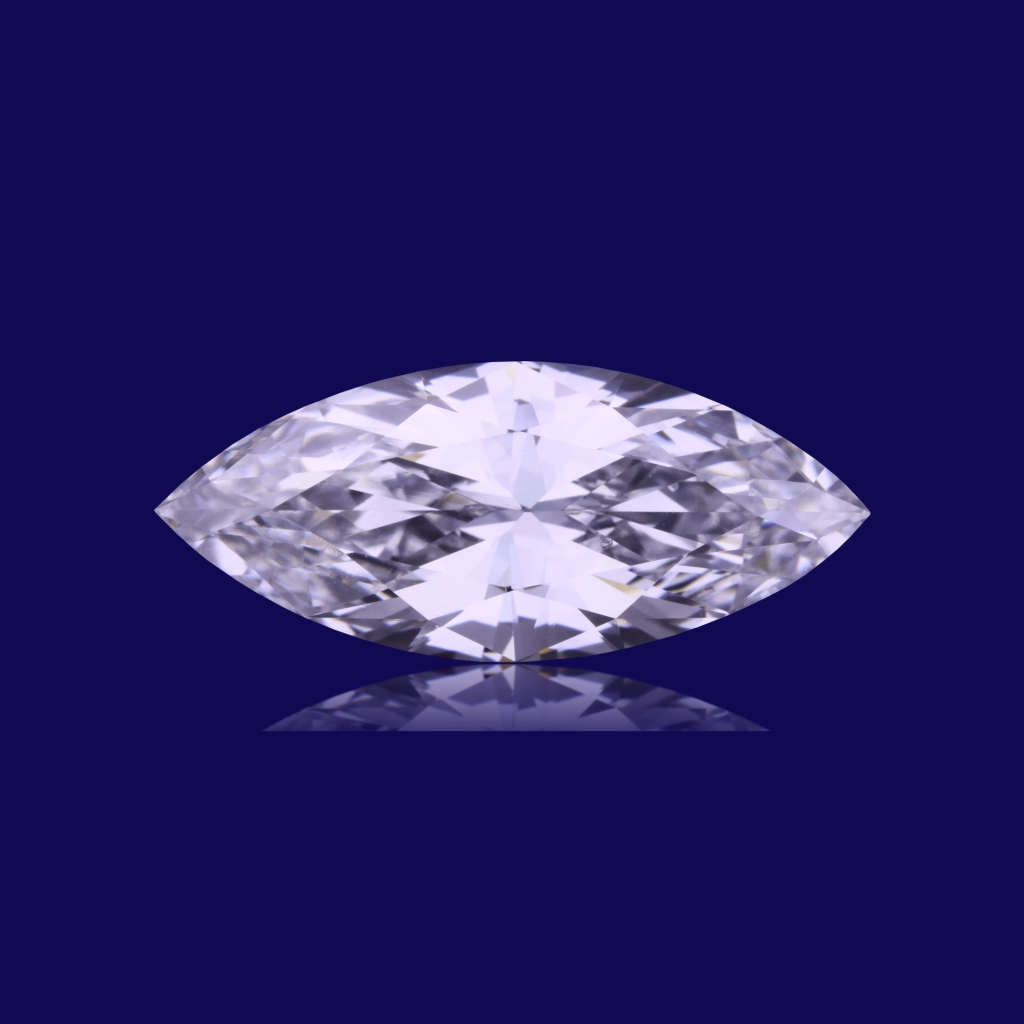 Quality Jewelers - Diamond Image - M00487