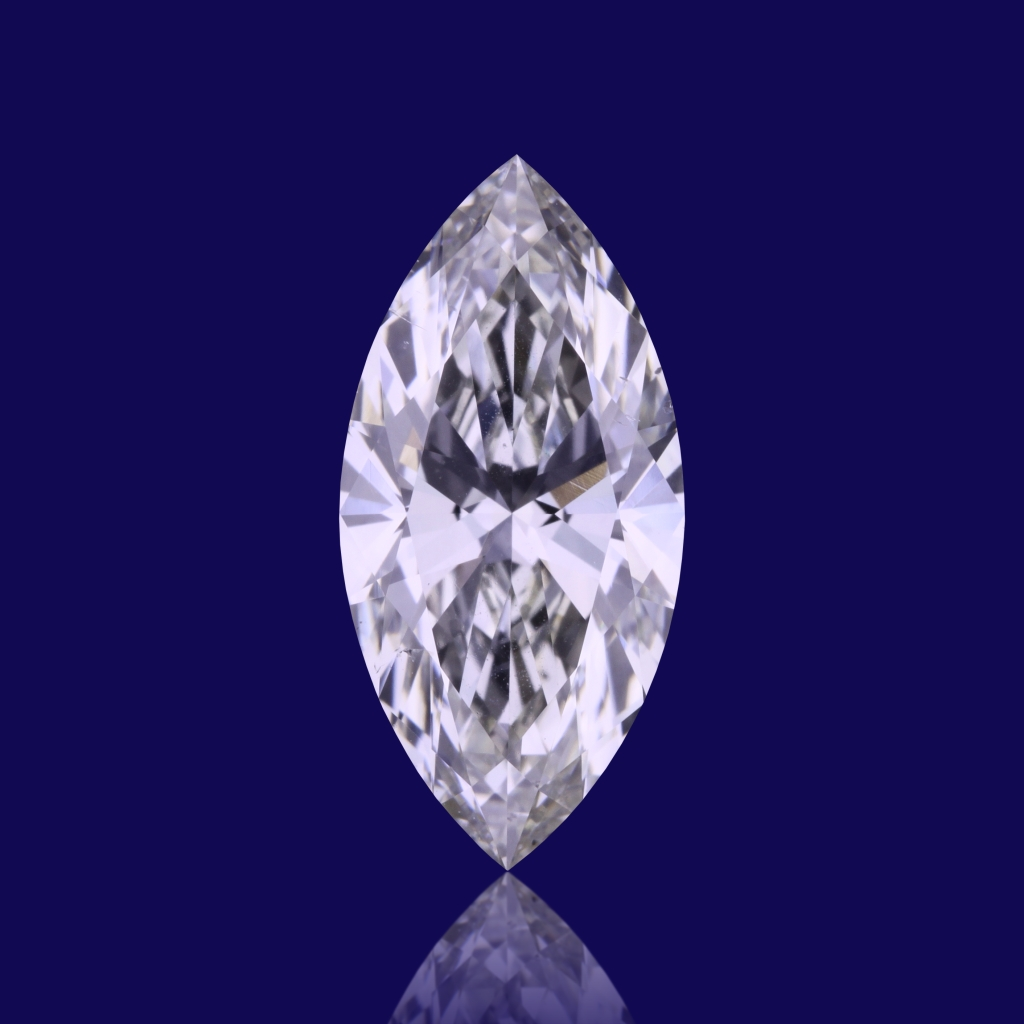 ASK Design Jewelers - Diamond Image - M00507