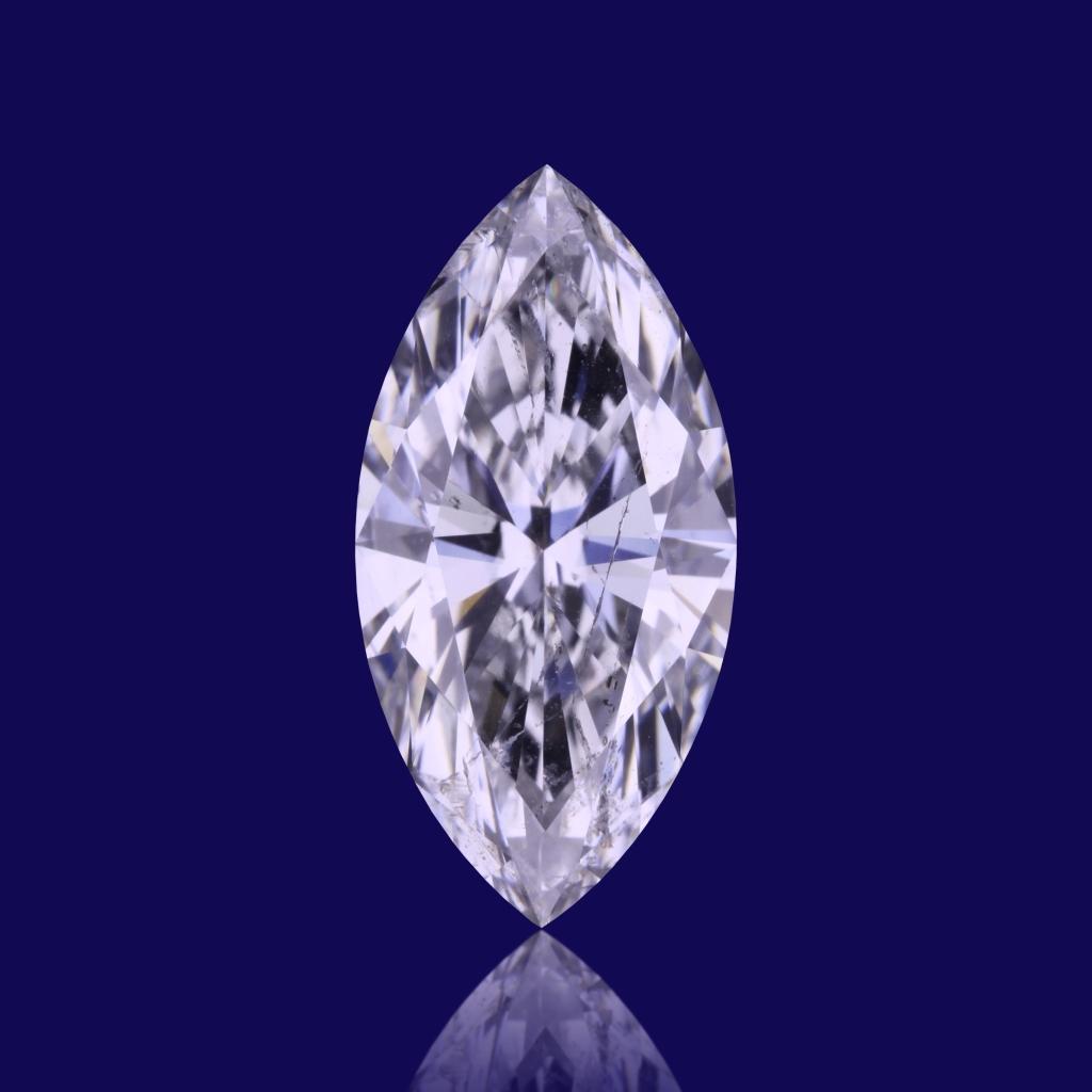 Henry B. Ball Co. - Diamond Image - M00512