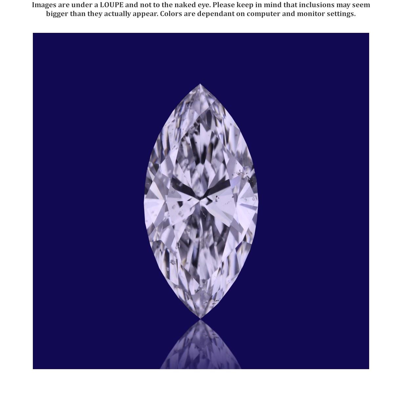 Henry B. Ball Co. - Diamond Image - M00522