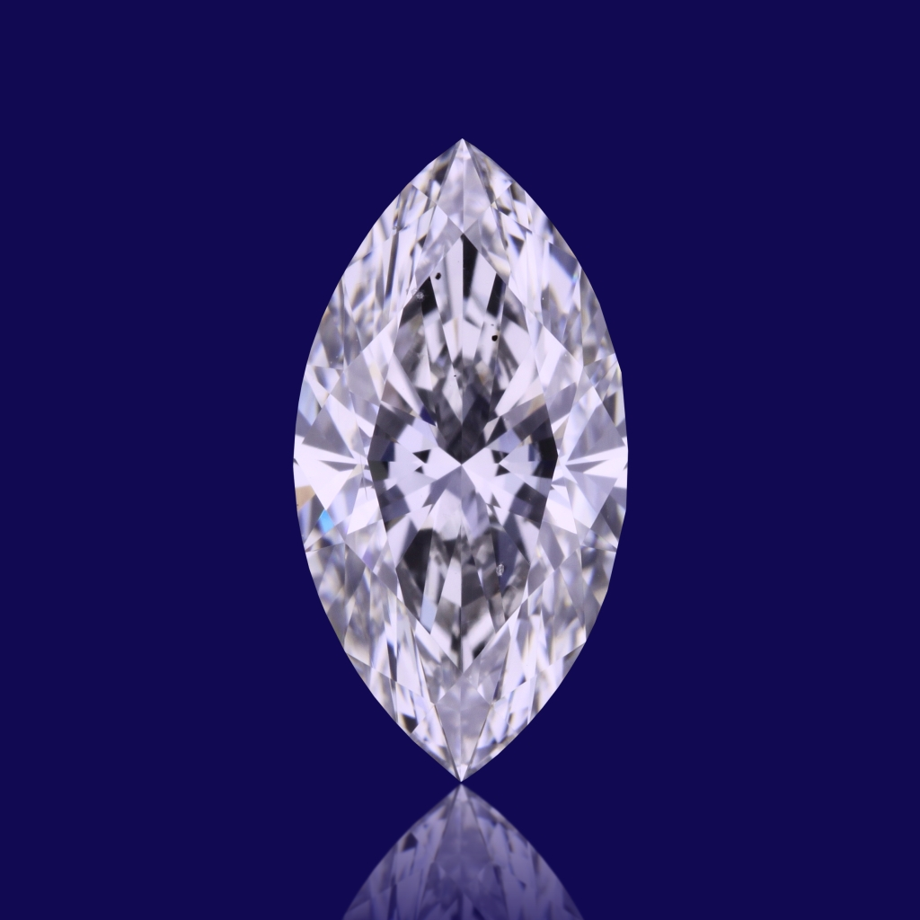 Delta Diamond Setters & Jewelers - Diamond Image - M00525