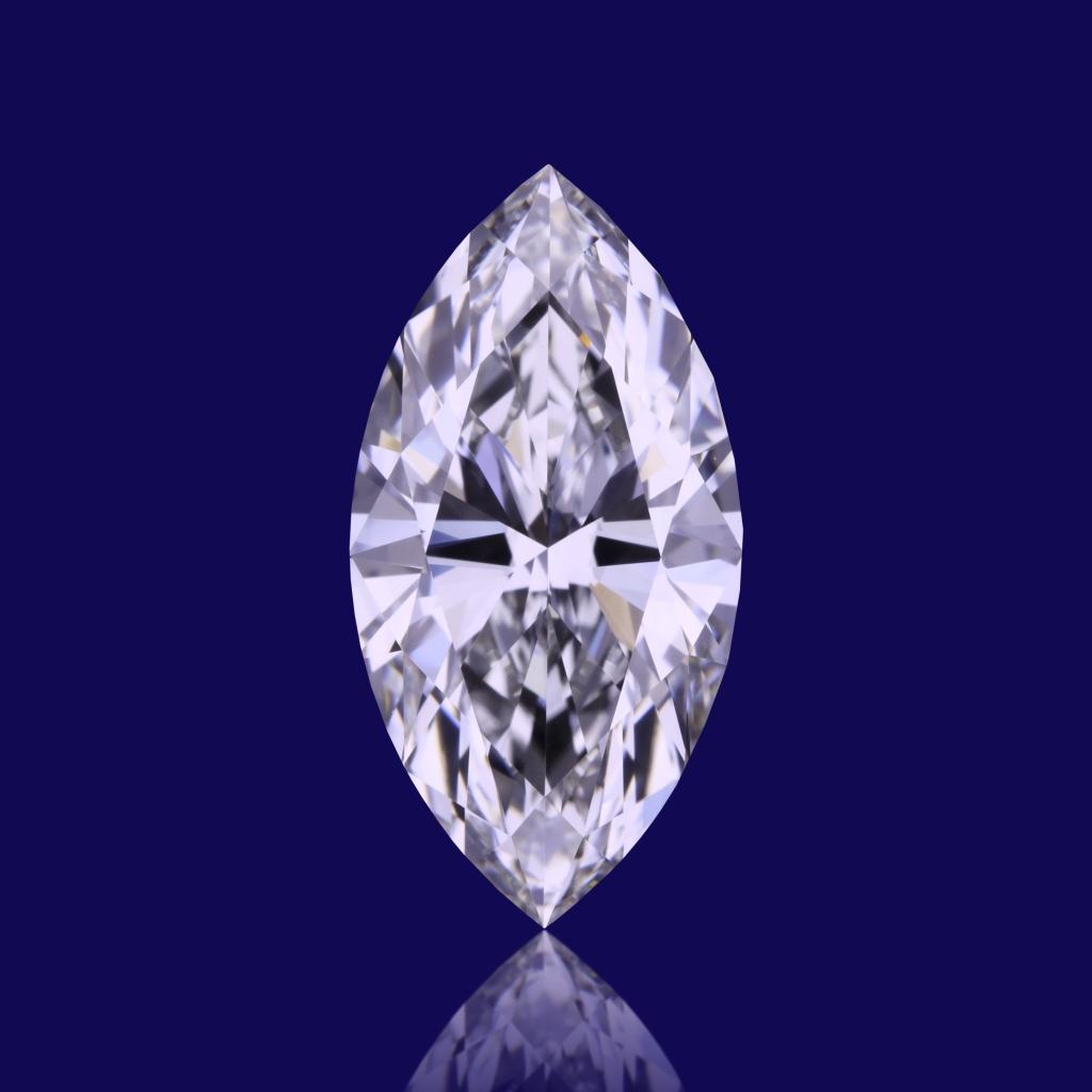 Henry B. Ball Co. - Diamond Image - M00526