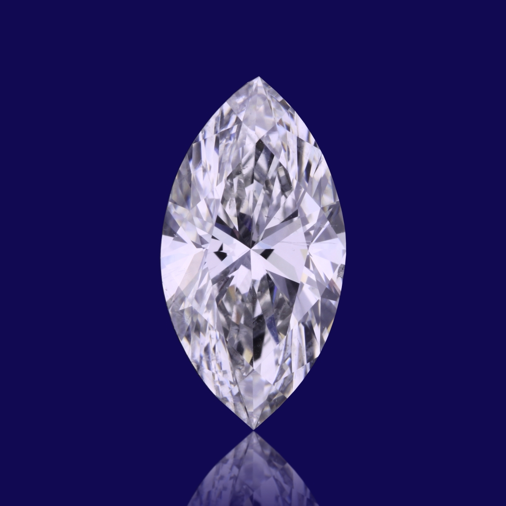 Snowden's Jewelers - Diamond Image - M00527