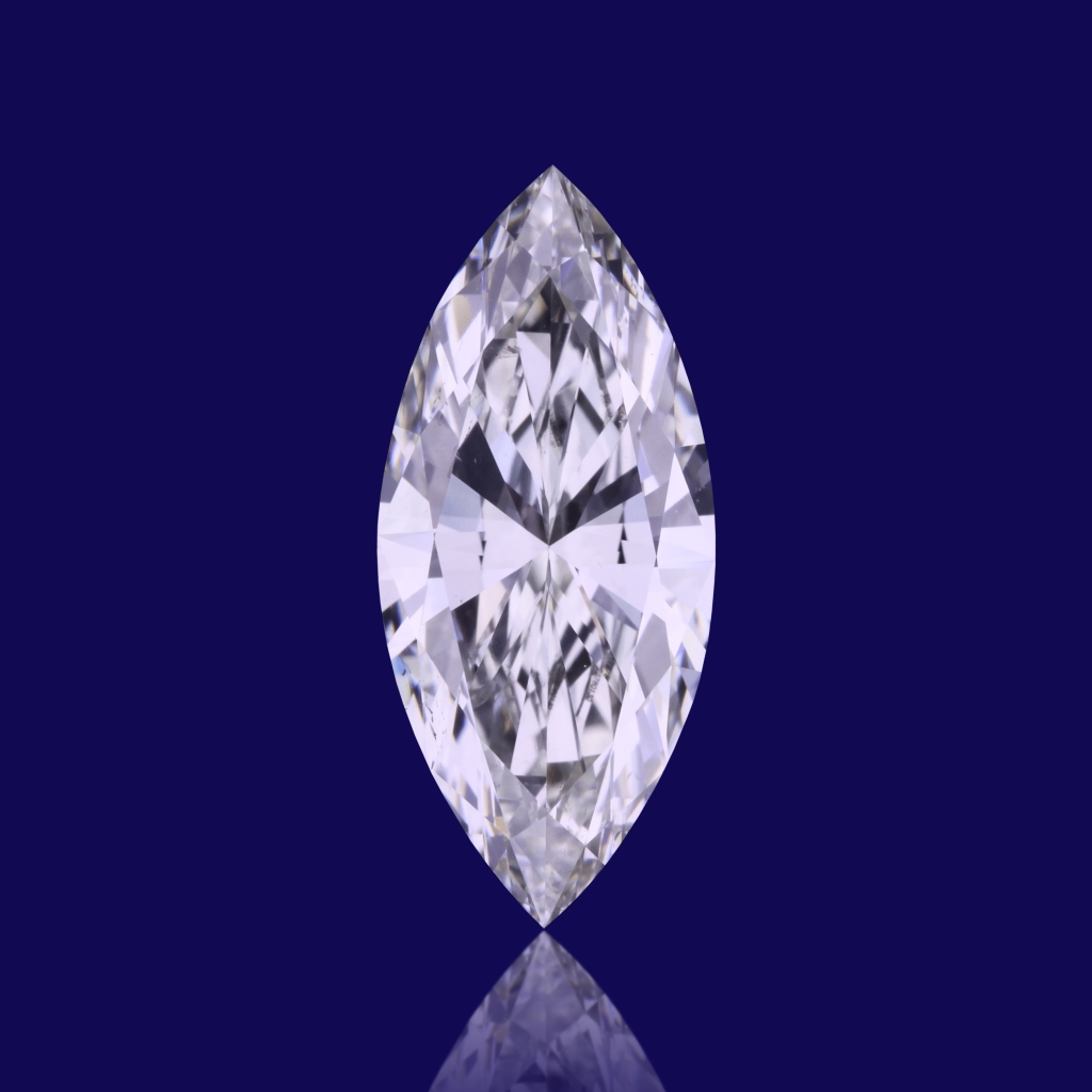 Intrigue Jewelers - Diamond Image - M00529
