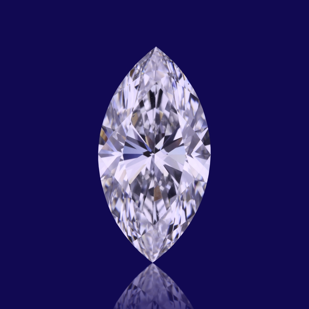 Sam Dial Jewelers - Diamond Image - M00530