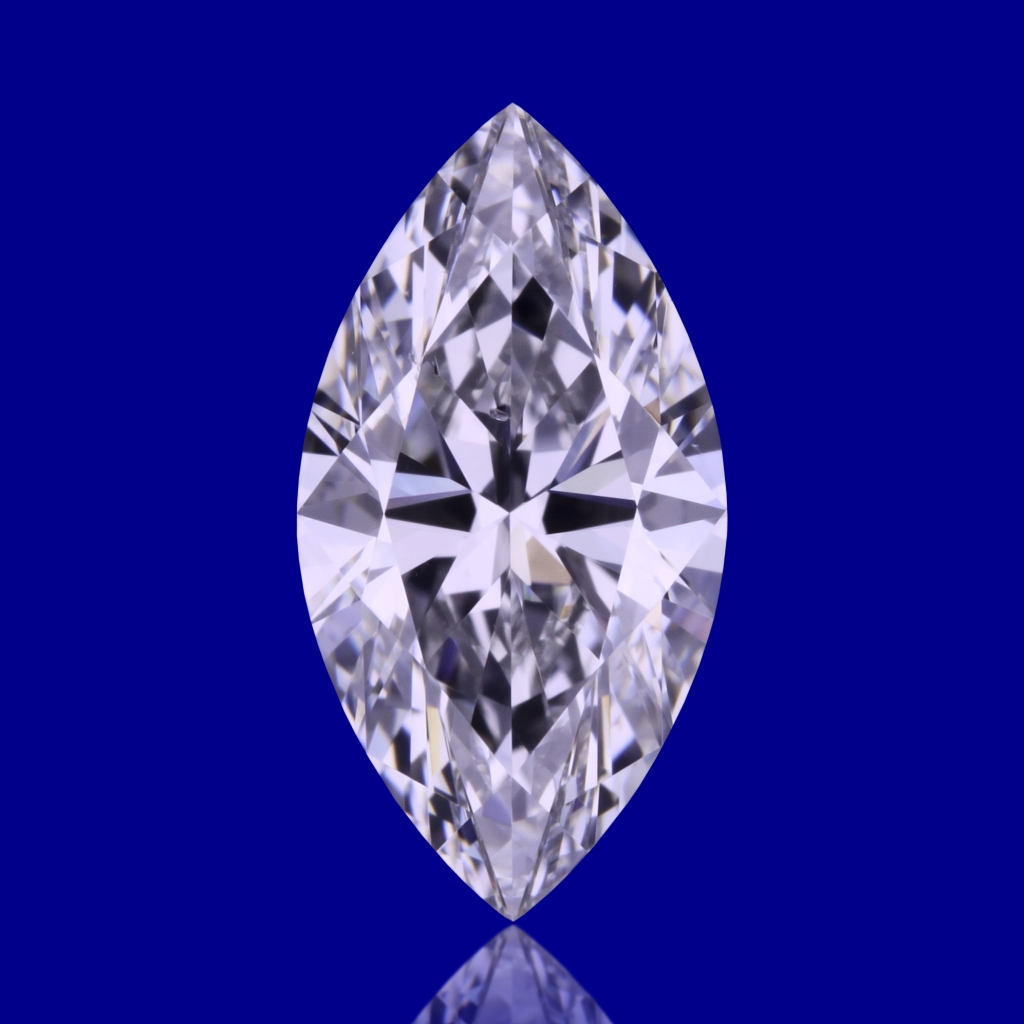 Quality Jewelers - Diamond Image - M00532