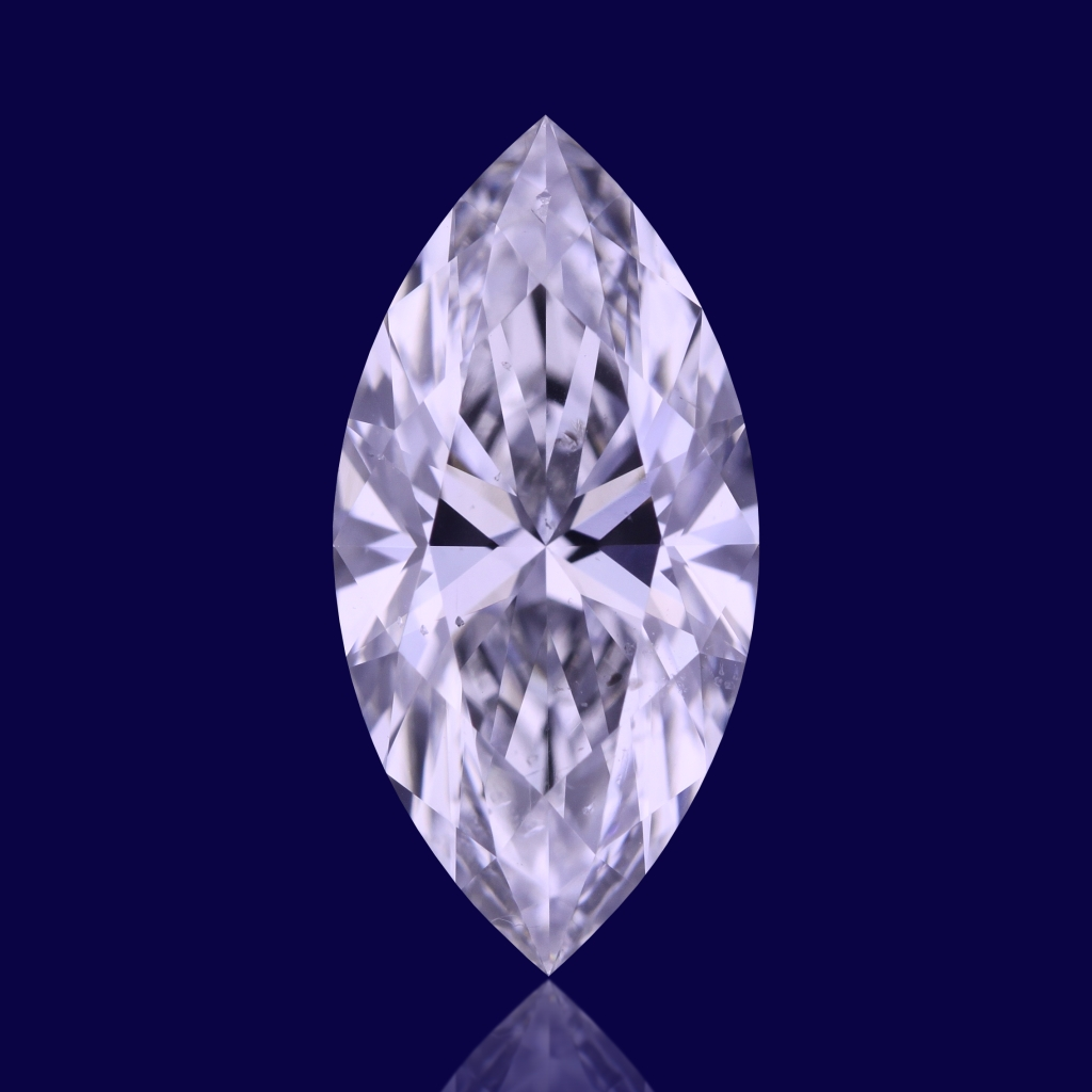 Quality Jewelers - Diamond Image - M00533