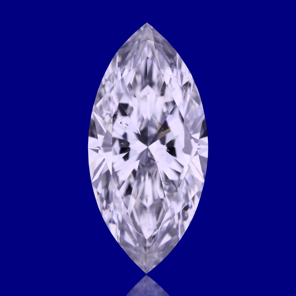 Quality Jewelers - Diamond Image - M00535