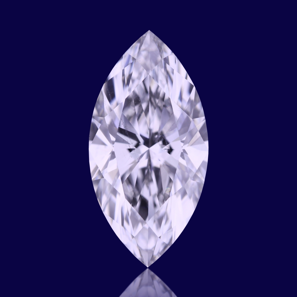 Quality Jewelers - Diamond Image - M00537