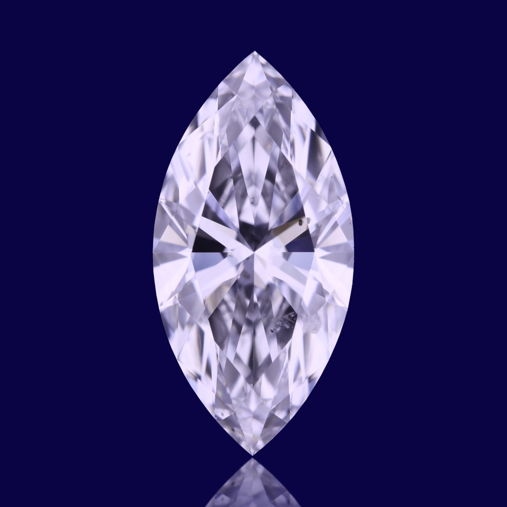 Sam Dial Jewelers - Diamond Image - M00538