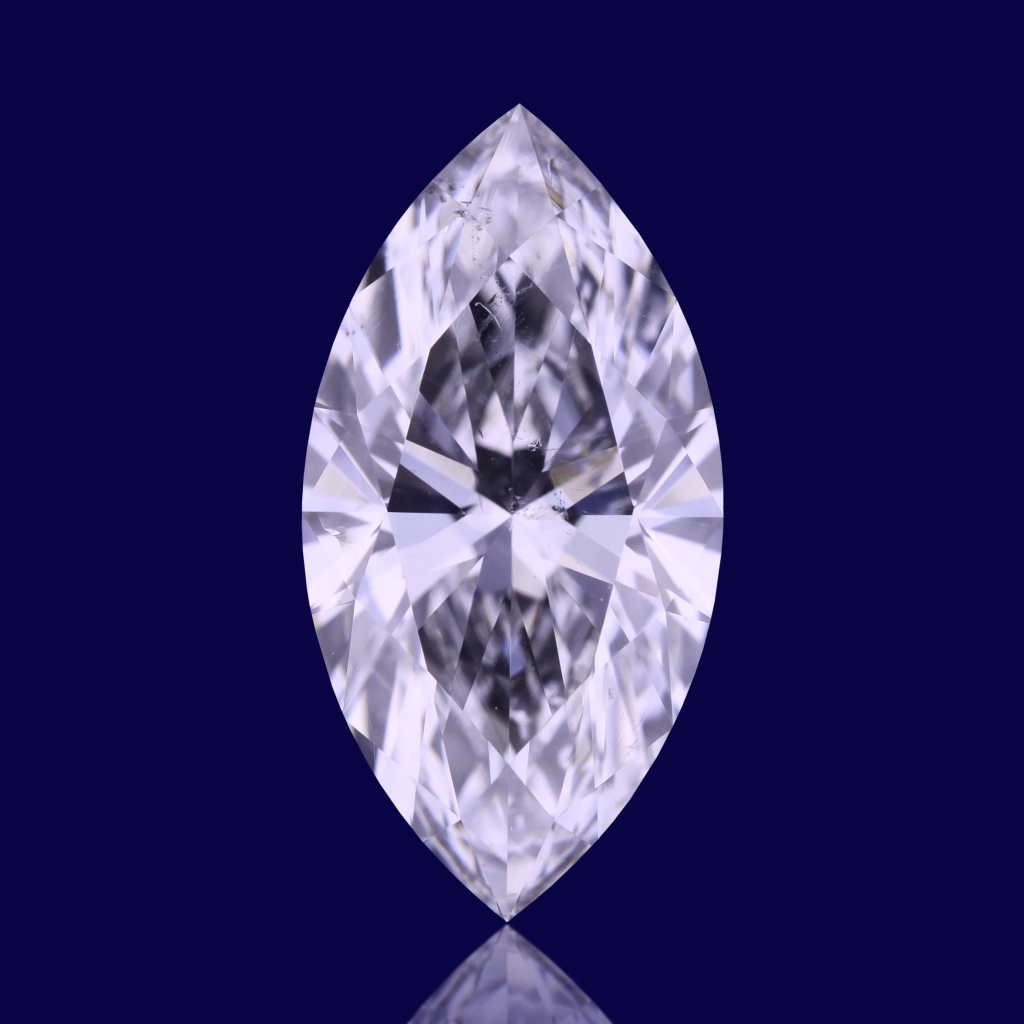 Quality Jewelers - Diamond Image - M00539