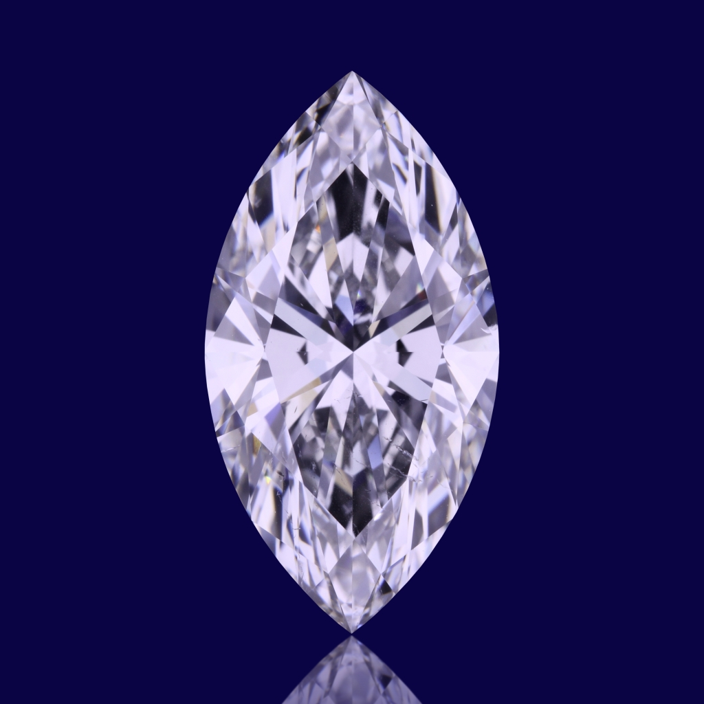 Sam Dial Jewelers - Diamond Image - M00541