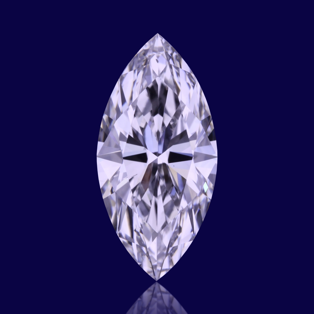 Stewart's Jewelers - Diamond Image - M00547