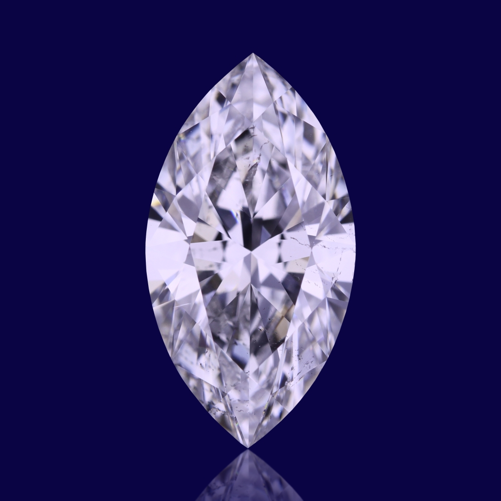 Sam Dial Jewelers - Diamond Image - M00548