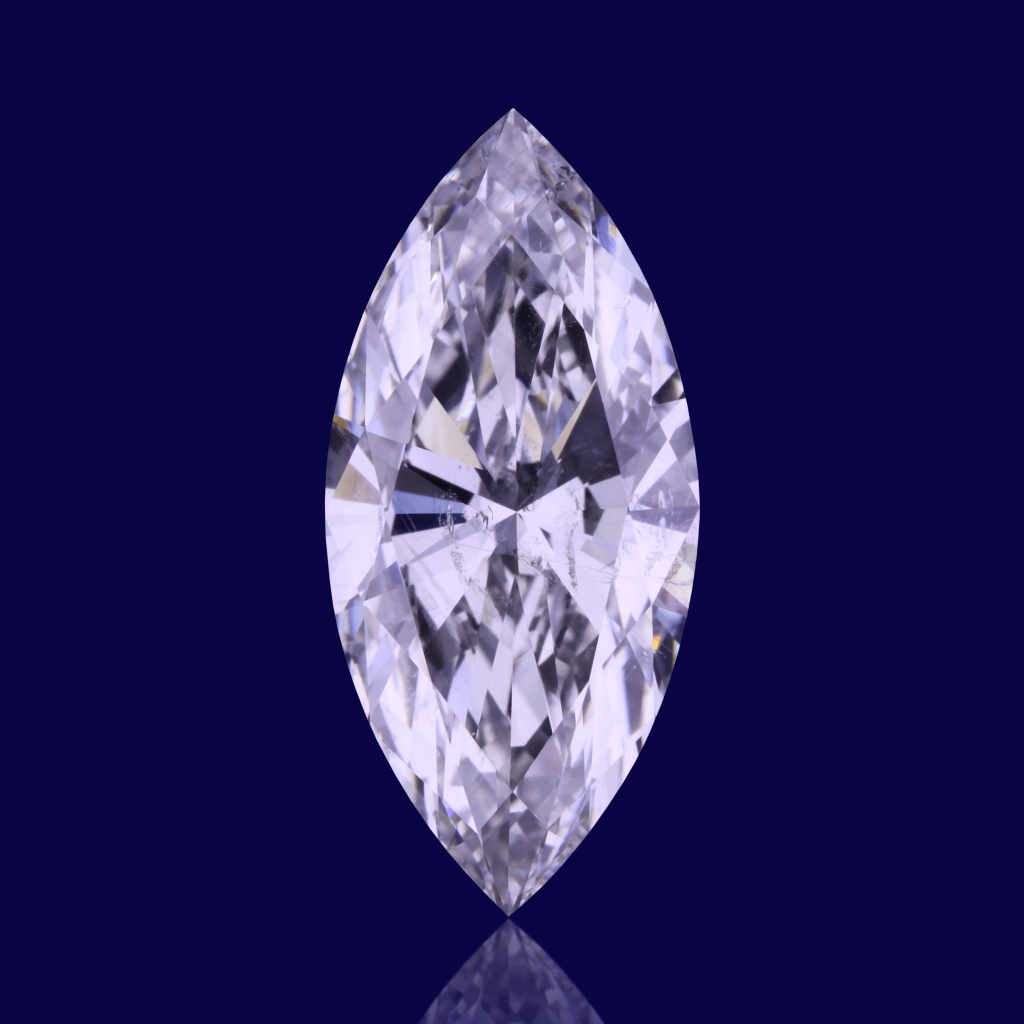 Stewart's Jewelers - Diamond Image - M00550