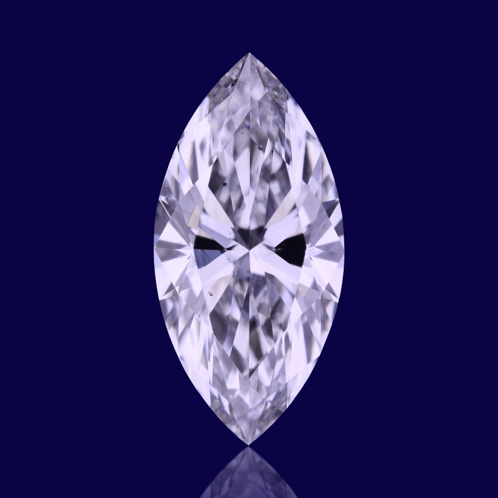 Stewart's Jewelers - Diamond Image - M00552