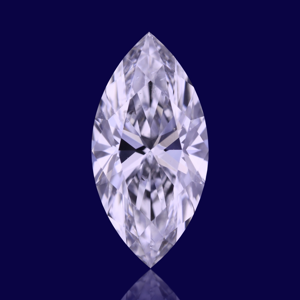 Stewart's Jewelers - Diamond Image - M00553