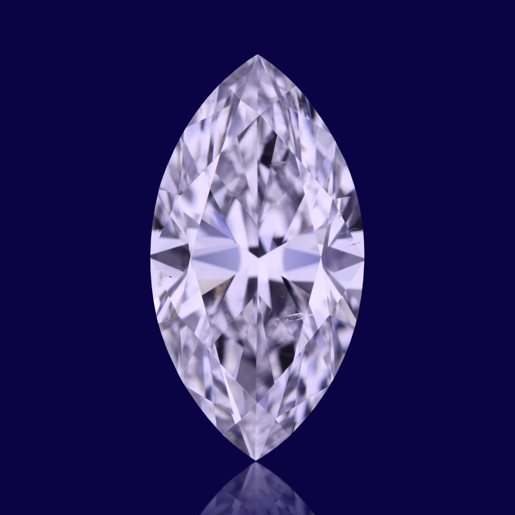 Sam Dial Jewelers - Diamond Image - M00554