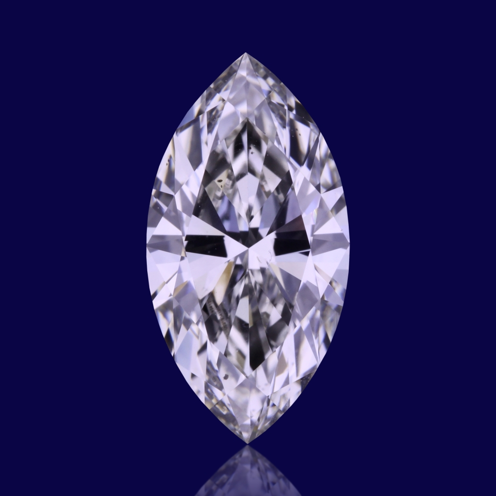 Quality Jewelers - Diamond Image - M00556