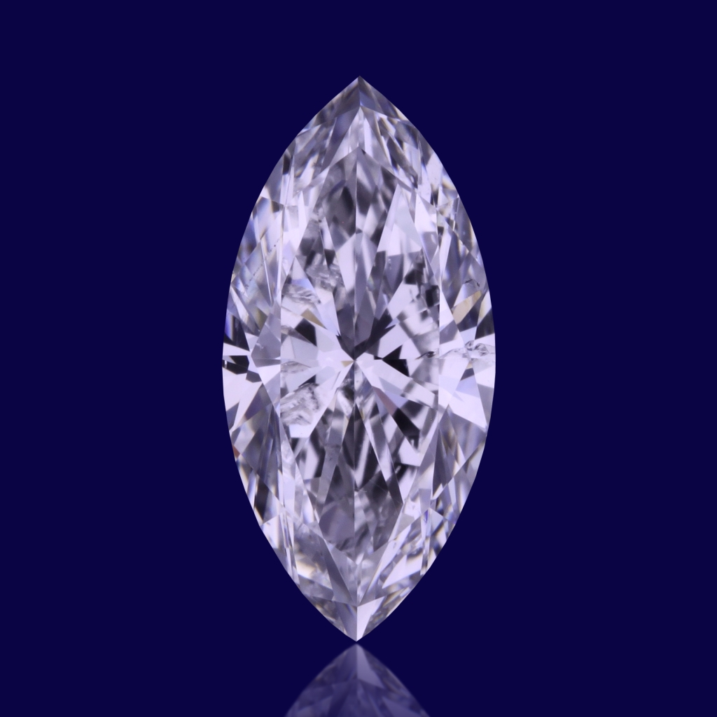 Quality Jewelers - Diamond Image - M00557