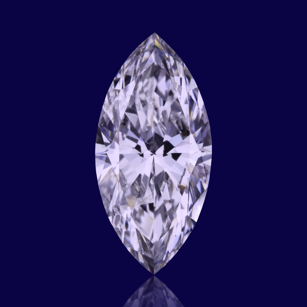 Sam Dial Jewelers - Diamond Image - M00558