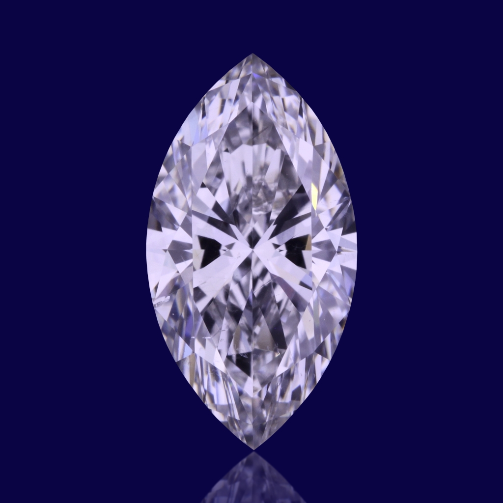 Quality Jewelers - Diamond Image - M00559