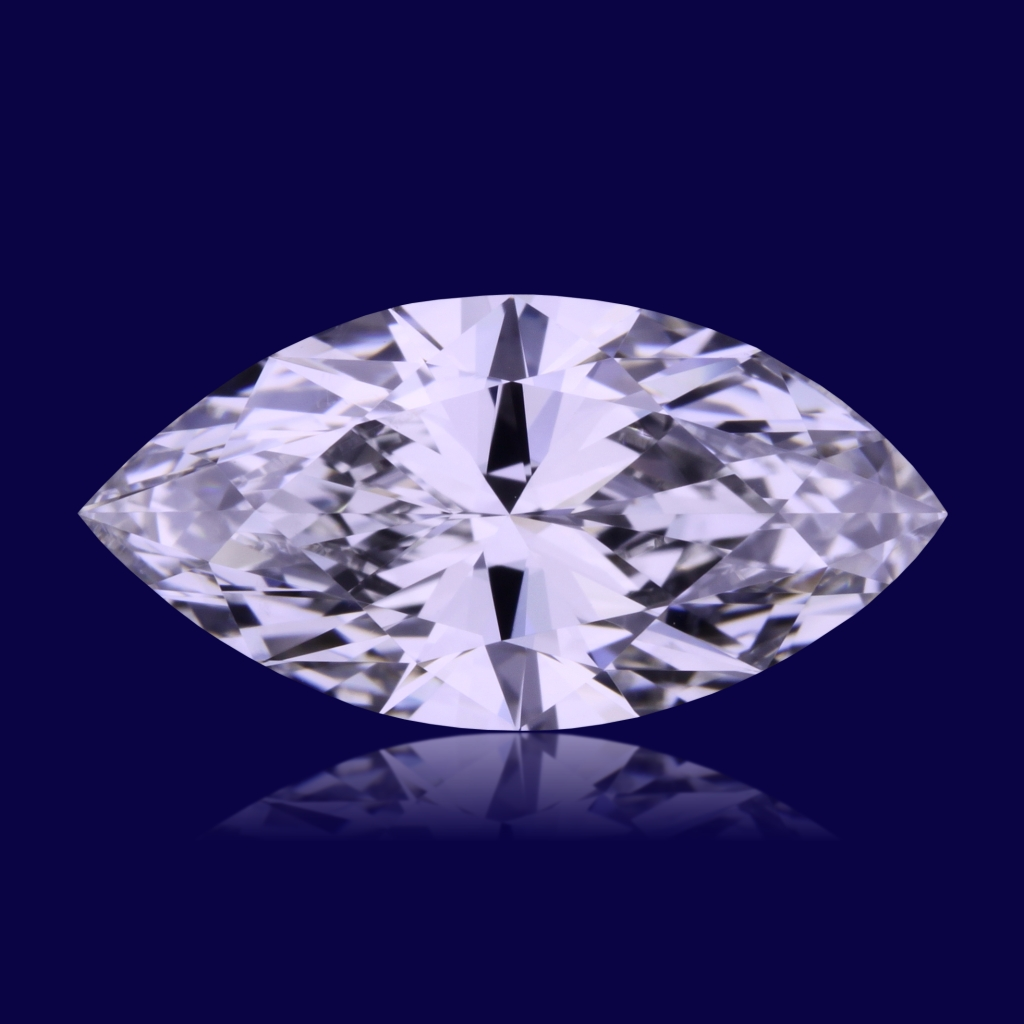 James Gattas Jewelers - Diamond Image - M00560