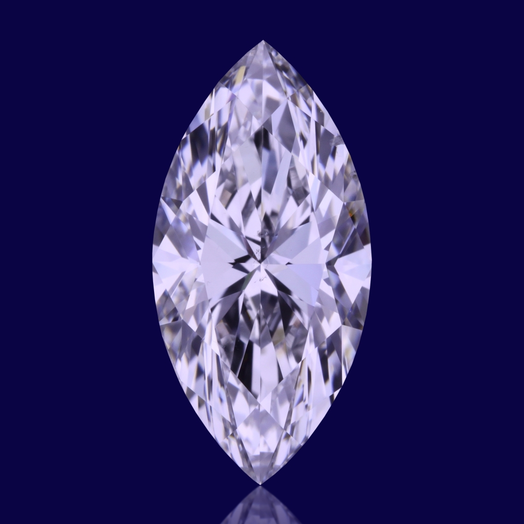 James Gattas Jewelers - Diamond Image - M00561