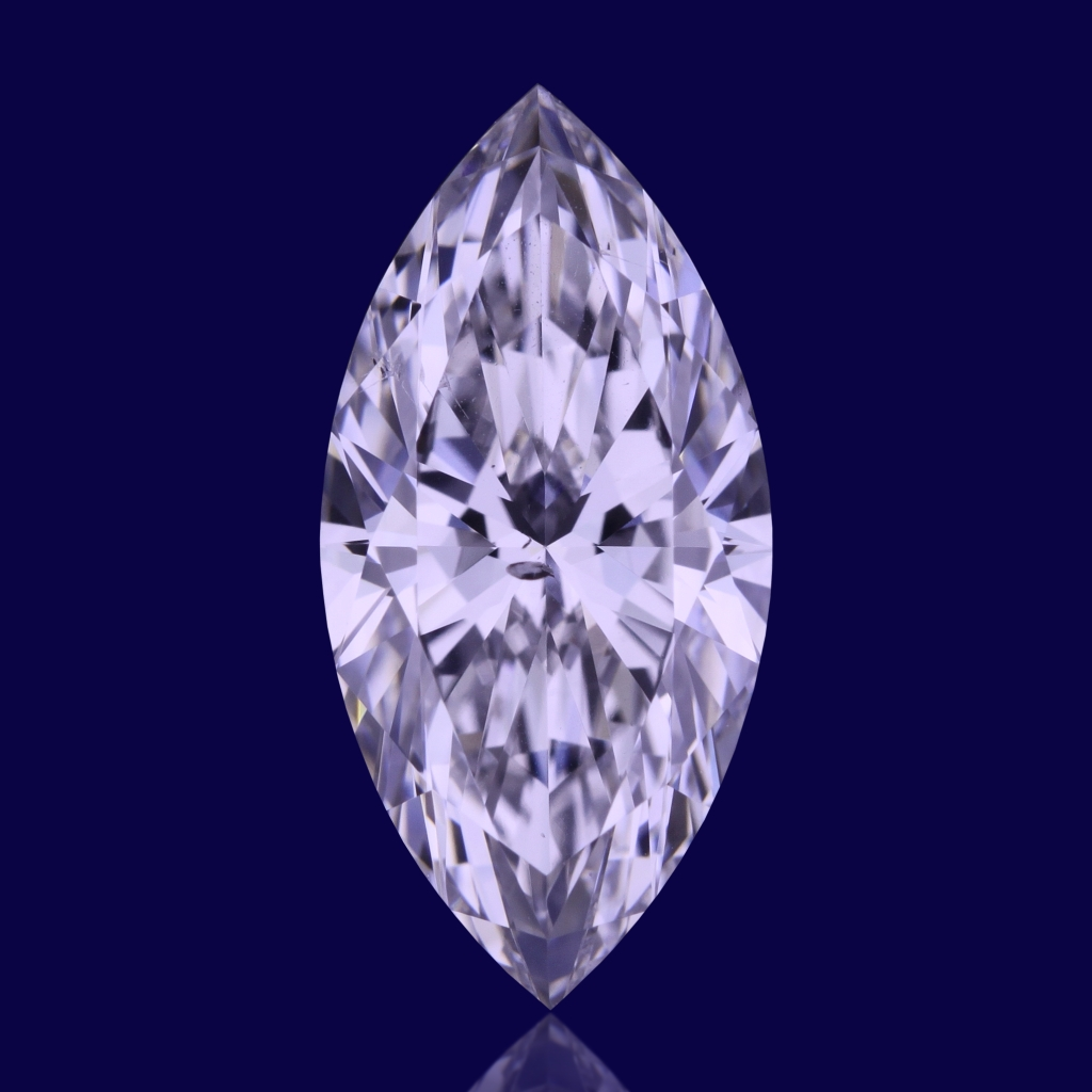 Gumer & Co Jewelry - Diamond Image - M00563