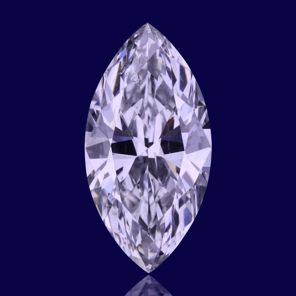 Snowden's Jewelers - Diamond Image - M00564