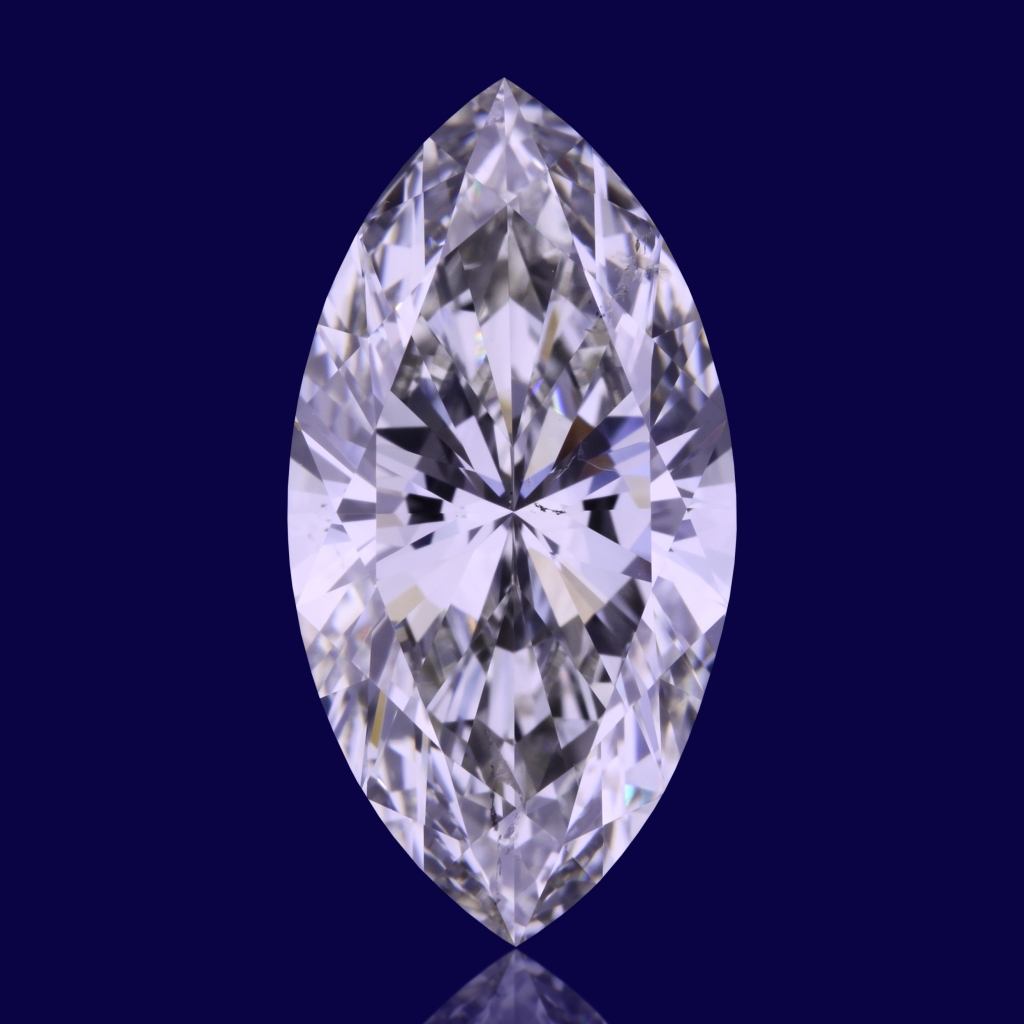 Gumer & Co Jewelry - Diamond Image - M00566