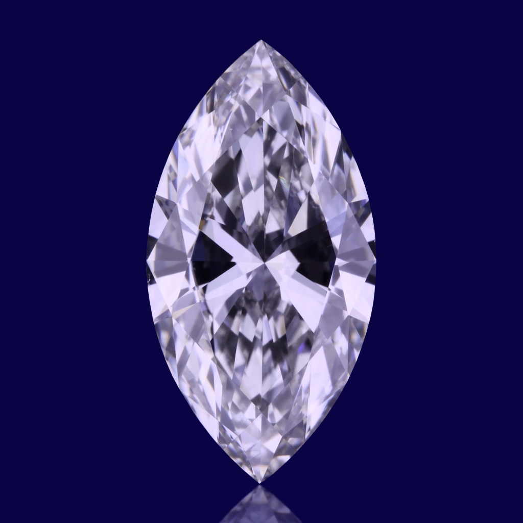 Gumer & Co Jewelry - Diamond Image - M00567