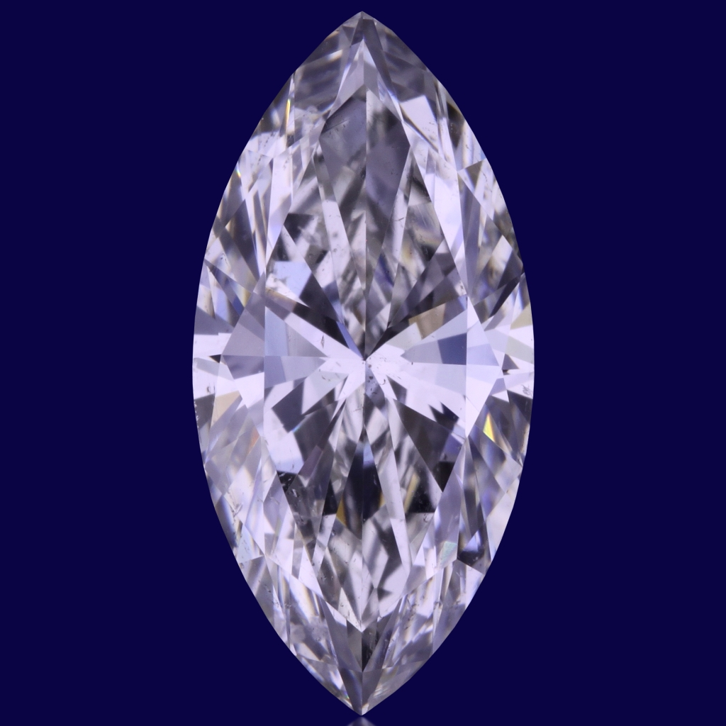 Snowden's Jewelers - Diamond Image - M00568