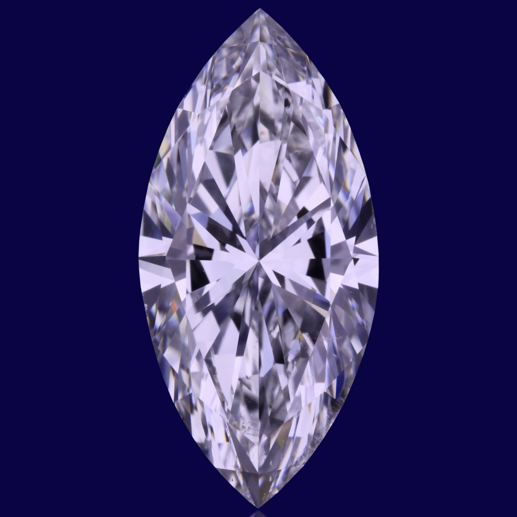 Snowden's Jewelers - Diamond Image - M00569